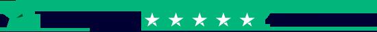 TrustScore: 4,8 de 5,0